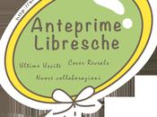 Anteprima libresca: EXTRAUNIONE FORTEZZA NUGARI Michele Raniero