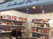 censura saudita poesia