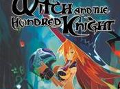 Witch Hundred Knight Recensione