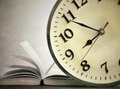 Lettura: strategie aumentare velocità regalo