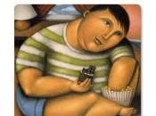 sindrome metabolica: facciamo chiarezza