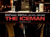 Iceman 2012