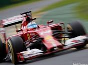 Alonso: Possiamo lottare campionato