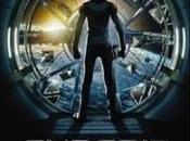 Orson Scott Card Ender's Game: gioco Ender