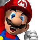 [Giochi Flash] Migliori Giochi Super Mario giocare direttamente on-line!