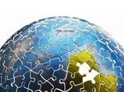 27/03/2014 Mantova azioni concrete sostenibilità ambientale energetica