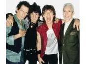 "Rolling Stones Aviv, palestinesi: ""Annullate concerto"""