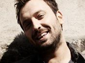 Cesare Cremonini Logico testo video