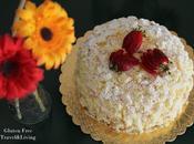 Torta Mimosa: videoricetta