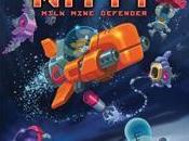 Aqua Kitty: Milk Mine Defender Recensione