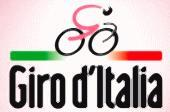 Giro d'Italia 2014, ecco sigla ufficiale