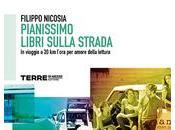 storia lieto fine: incontrato Pianissimo libri sulla strada Milano racconto
