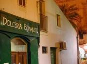 dolceria bonajuto. storia della cioccolateria piu' antica sicilia