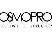 Cosmoprof: guida sopravvivenza…