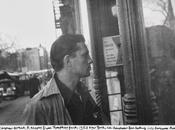 Jack Kerouac Italia, 1966. L'intervista.