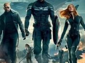 Capitan America Winter Soldier recensione senza spoiler)
