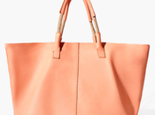 Zara bags: can't live without them