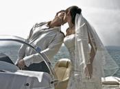 matrimonio diventa moderno fotografia evolve esso Claudio Rossoni