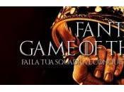 Fanta Game Thrones, fantagioco online gratuito