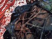 """""""Into pit"""": dentro pozzo metallo pesante Stefano Cardoselli"""
