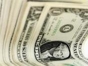 uomini ricchi mondo posseggono quanto poveri miliardi