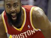 Clippers espugnano Dallas, 76ers record negativo