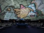 CINE DREAMS. Milano notti art-cine-stellari Planetario (28-29-30 marzo)