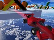 Grip Games annuncia Stunts PSN, XBLA