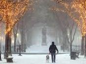 bellezza racconto scritto sulla neve