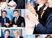 Come cambia colloquio lavoro periodo crisi