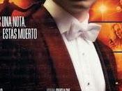 ricatto (2013)