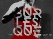 """Cheap Kool"", nuovo album Burlesque: indie, elettronica raccontare nuova gioventù"