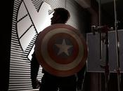 "Cinema: ""Captain America Winter Soldier"" ""Storia ladra libri"""
