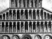 John Ruskin, Pisa, maggio, Festa Raniero