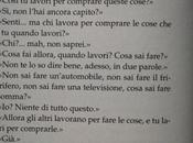 Dalla Roma Capria, risbuca Elio Talarico, zio.