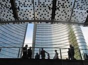 Week Milano: Piazza Aulenti