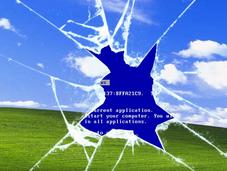 Vuoi continuare usare Windows dopo Aprile? Ecco cosa devi fare proteggerti