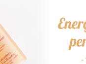 "Tonici Viso: Clarins Daily Energizer ""Eclat Jour"""