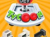 Game Tycoon Requisiti