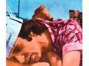 """Berlinguer voglio bene"": film Roberto Benigni rivedere"
