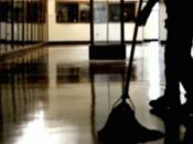 Siglato l'accordo servizi pulizia nelle scuole, coinvolti oltre 24mila lavoratori