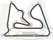 Bahrain 2014 Anteprima orari