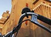 Emilia Romagna, Instagramers sella: #myER, aprile focus percorsi cicloturistici