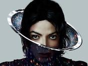 """XSCAPE"" nuovo album inediti Michael Jackson"