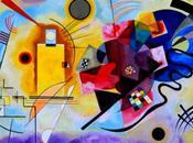Milano. Centre Pompidou alcune opere importanti