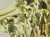 Alessandro Antonelli, prolifico visionario architetto illuminista decori vegetali ingegnosità vignaioli, casa Lago Maggiore sulle Colline Novaresi