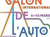 Salone Ginevra: Marchionne rafforza alleanze produzioni future