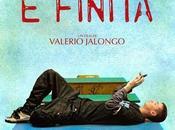 scuola finita Valerio Jalongo