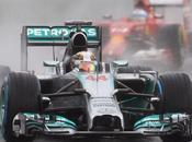 Sepang: Mercedes Ferrari, quei 35'' fanno differenza