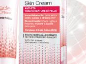 presento Miracle Skin Cream Garnier